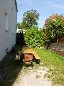 Hausgarten 2014-06